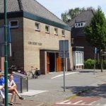 Aankoop Oranjekerk Driebergen