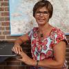 Inloop Driebergen brengt ontmoeting en activiteiten