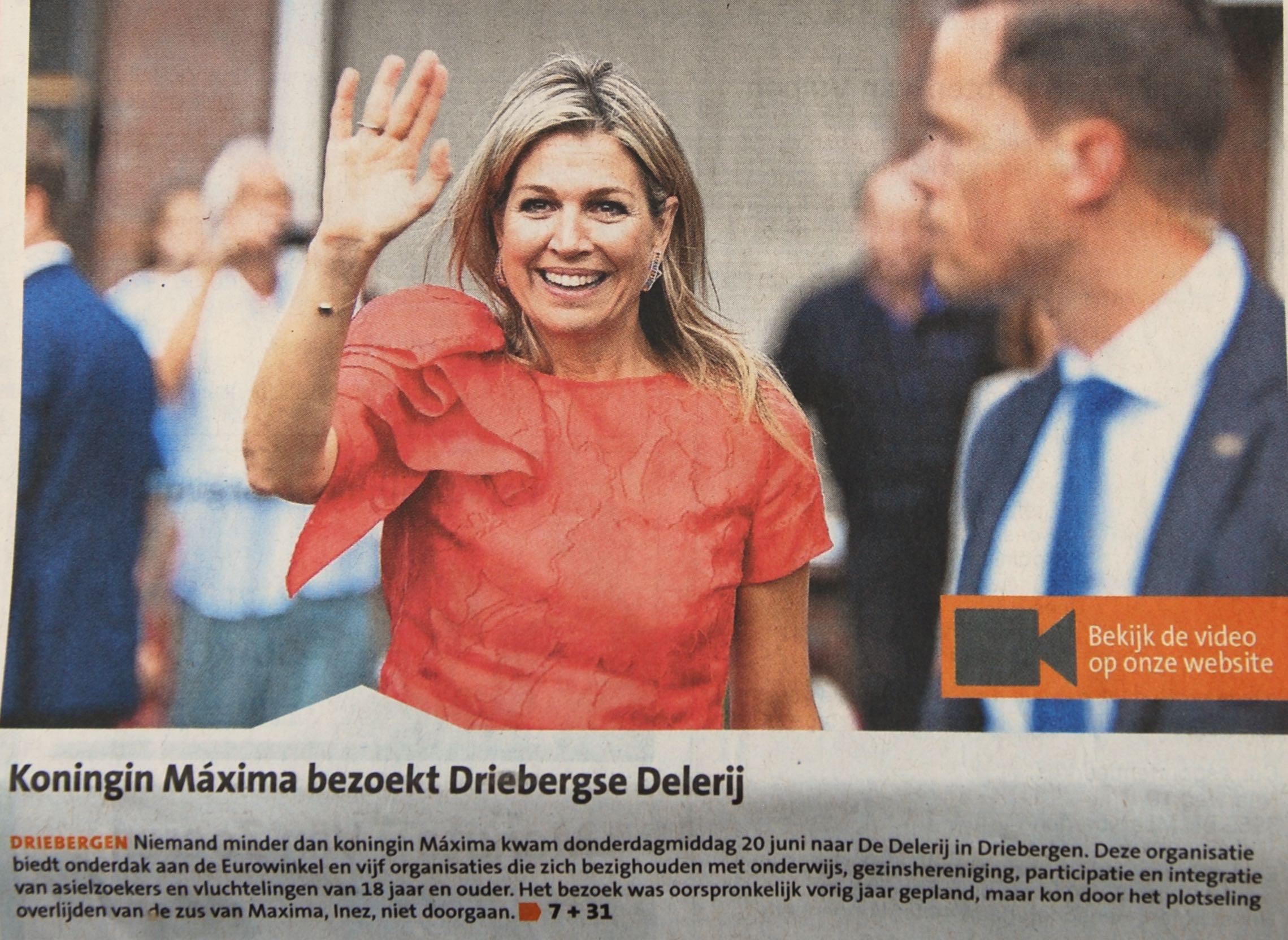 c8dfbda26eb In de media - Stichting Vluchtelingkinderen